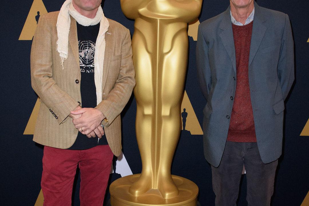 89th Oscars, FLFA Symposium